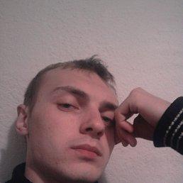 Виктор, 28 лет, Новый Буг