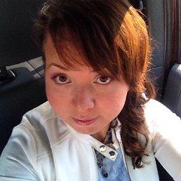Лилия, 38 лет, Магнитогорск