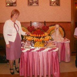 Оксана, 45 лет, Берегово