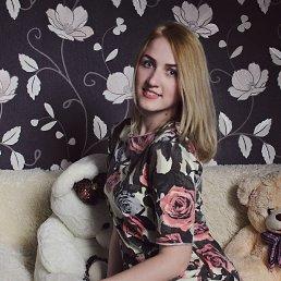 Женюська, 25 лет, Ветка