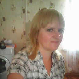 наталья, 43 года, Катав-Ивановск