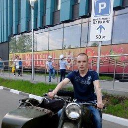 Жека, 37 лет, Правдинский