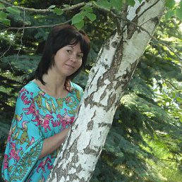 Ecaterina, 29 лет, Дрокия