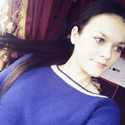 Леся, 24 года, Андрушевка