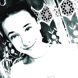 Анастасия, 17 лет, Ульяновка