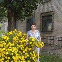 Фото Елена, Камышин, 52 года - добавлено 10 июня 2016