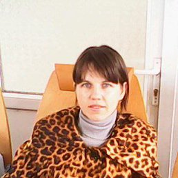 Ирина, 36 лет, Богуслав