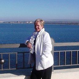 Валентина, 65 лет, Гуково