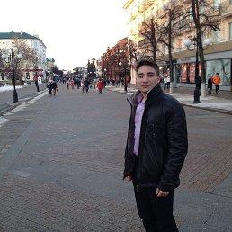 Александр, 24 года, Заречный
