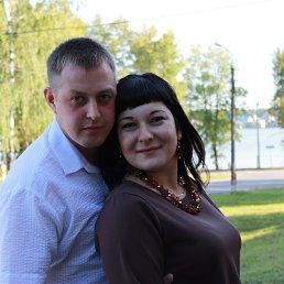 Лариса, 28 лет, Выкса