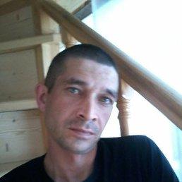 Алексей, 41 год, Цивильск