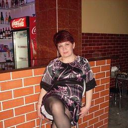 ирина, 53 года, Новомосковск