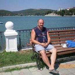 сергей, 51 год, Варна
