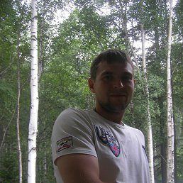 рпаввв, 33 года, Улан-Удэ