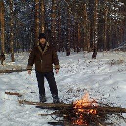 Николай, 45 лет, Артемовский