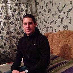 Евгений, 25 лет, Шебекино