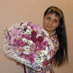 Екатерина, 39 лет, Михайловка