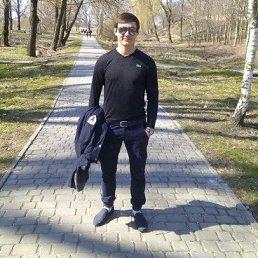 Владимир, 24 года, Владимир-Волынский