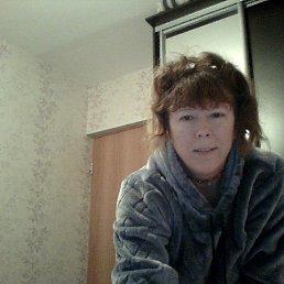 Ольга, 45 лет, Сургут