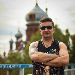 Сергей, 54 года, Фурманов