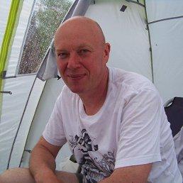 Олег, 53 года, Полярные Зори