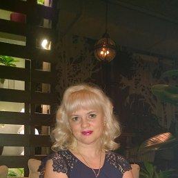 Мила, 43 года, Сургут