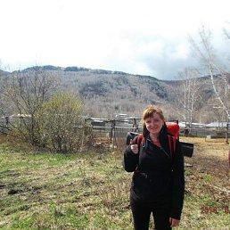 Екатерина, 29 лет, Саранск