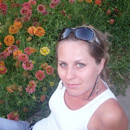 Багратиона, 27 лет, Клин