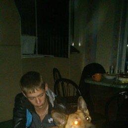 Володяга, 29 лет, Иркутск-45