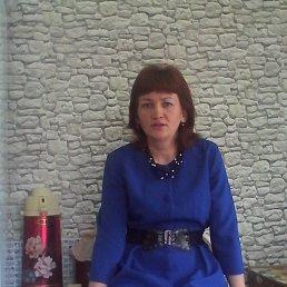 Ирина, 38 лет, Неверкино