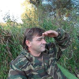 СТЕР, 42 года, Москва