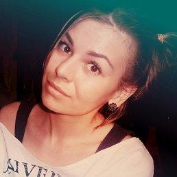 Katy, 30 лет, Зеленоград