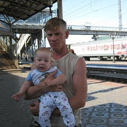 Дмитрий, 43 года, Фершампенуаз