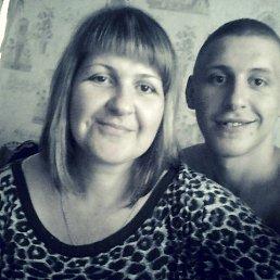 Ирина, 44 года, Вознесенск