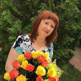 Марина, 53 года, Пенза