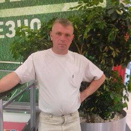 Алексей, 41 год, Сергиевск