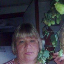 Ольга, 49 лет, Черновцы