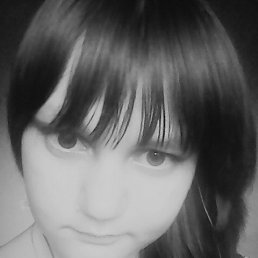 Галя, 19 лет, Заволжск