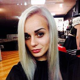 Дарья, 22 года, Керчь