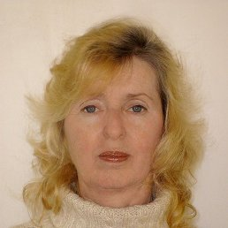 Тамара, 65 лет, Смела