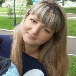 Юля, 30 лет, Теньгушево
