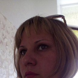 Светлана, 34 года, Заинск