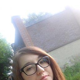 Викуська, 22 года, Белгород