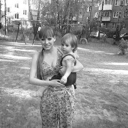 Дарья, 29 лет, Орехово-Зуево