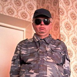 Владимир, 49 лет, Навля