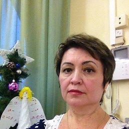 Элла, 51 год, Балакирево