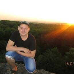 Александр, 30 лет, Ровеньки