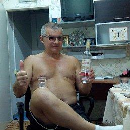 Алекс(псевдоним).Рома-имя., 59 лет, Смоленская