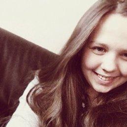 Виктория, 21 год, Петергоф