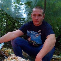 Александр, 29 лет, Нижний Ломов